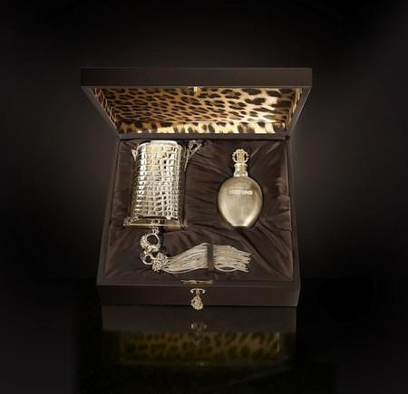 gold edition roberto cavalli