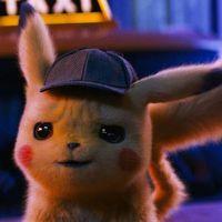 Detective Pikachu, crítica: La mejor película inspirada por un videojuego
