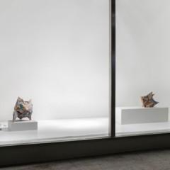 Foto 4 de 14 de la galería aaron-moran-para-zara en Trendencias