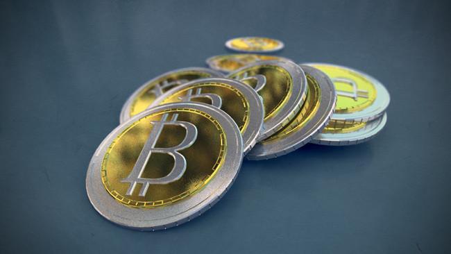 Hackear una red IoT para minar bitcoins no es rentable ni tiene sentido