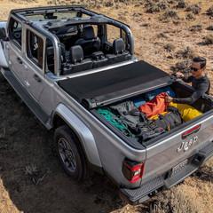 Foto 51 de 51 de la galería jeep-gladiator-2020 en Motorpasión México