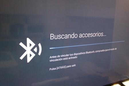 Dispositivo Bluetooth