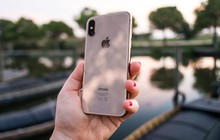 Black Friday 2019: iPhone XS de 256 GB más barato que nunca en Amazon: 927,83 euros