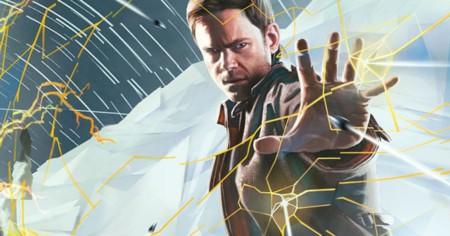 Remedy lo deja bien claro: Quantum Break rendirá a 1080p en Xbox One