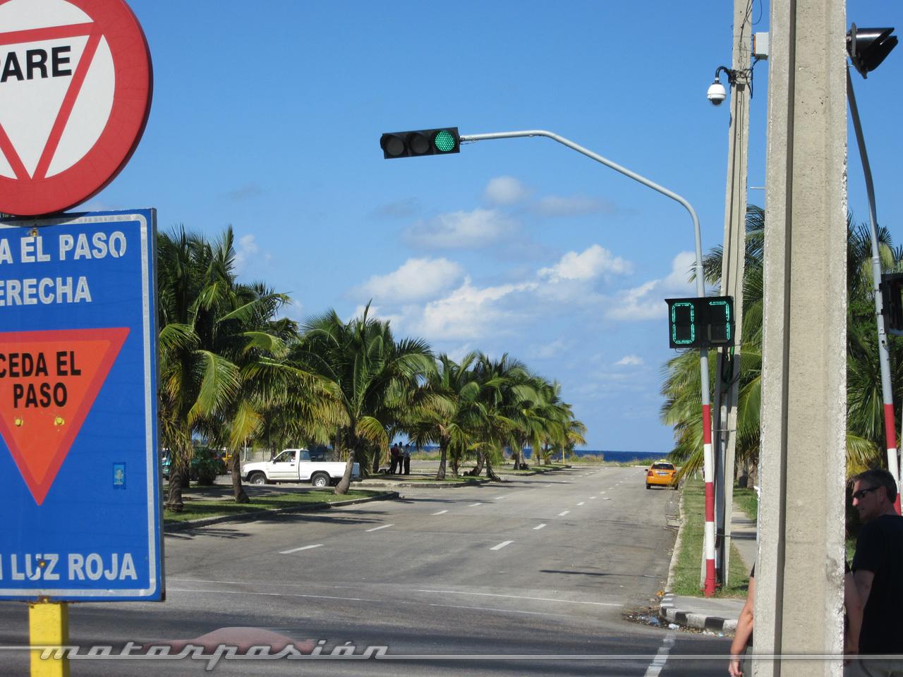 Foto de Reportaje Coches en Cuba (32/58)