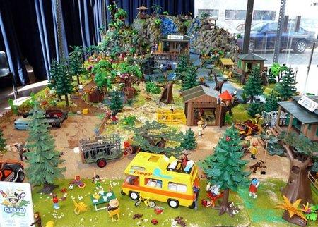 diorama-playmobil1.jpg