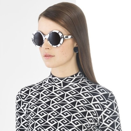 ralph-lauren-gafas