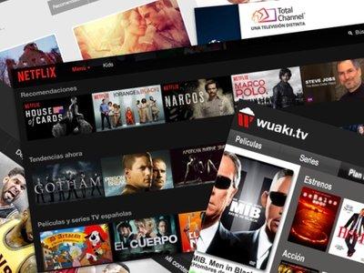 El canal de videojuegos 'Machinima' se une a las más de 300 plataformas de contenido bajo demanda en España