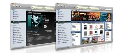 La Comisión Europea amonesta a Apple por no permitir compras en iTunes desde cualquier país