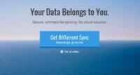 Sync, el almacenamiento descentralizado de Bittorrent, quiere atraer a los desarrolladores con una API