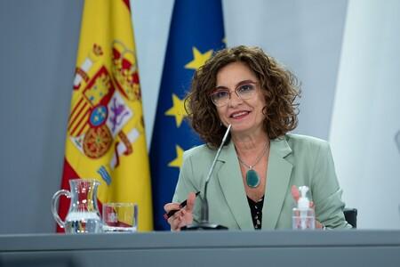 Hacienda limitará los pagos en efectivo entre empresas y profesionales a solo 1.000 euros