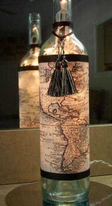 650 1000 Botella Mapa (1)