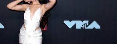 Desvelamos los secretos de belleza de siete de las celebrities que vimos en los MTV VMAs 2019
