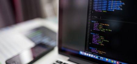 Esta plataforma de cursos te pagará criptomonedas por aprender programación y otras disciplinas tecnológicas