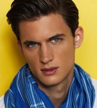 El acné y la piel masculina (I): el acné es la alteración más común de la piel