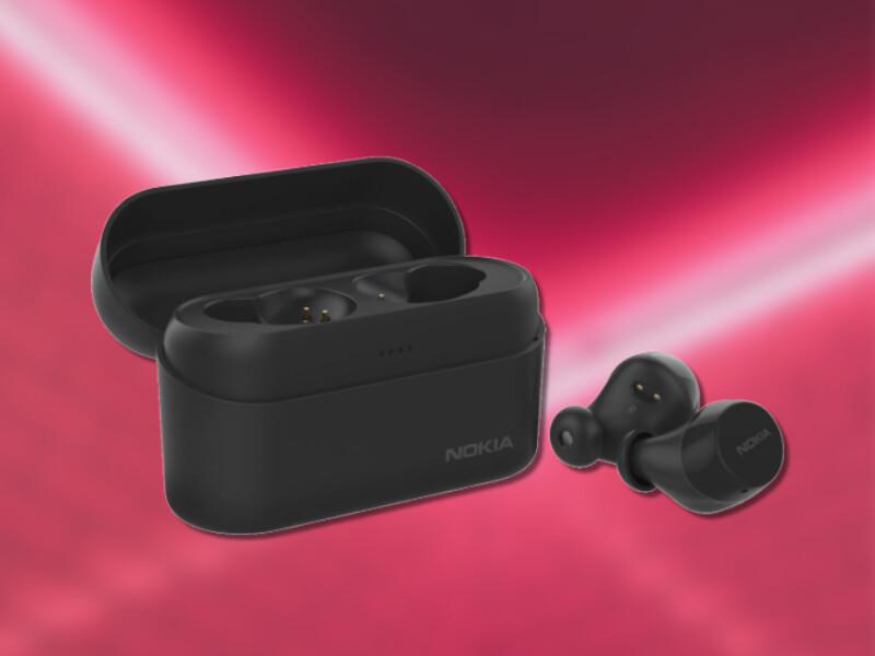 Nokia Power Earbuds y Power Earbuds Lite: la acumulador por bandera en unos auriculares que prometen inclusive 150 horas de autonomía