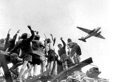 Tempelhof 2