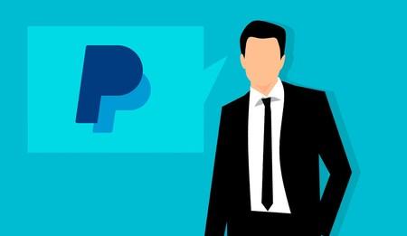 PayPal informa a una usuaria fallecida de que su muerte incumple sus condiciones y podría tomar medidas legales