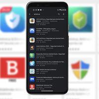 ¿Es necesario instalar un antivirus en Android?