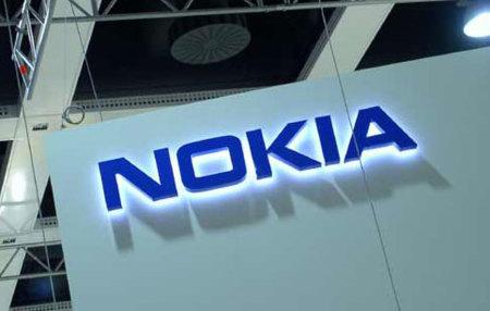Nokia gana menos de lo esperado