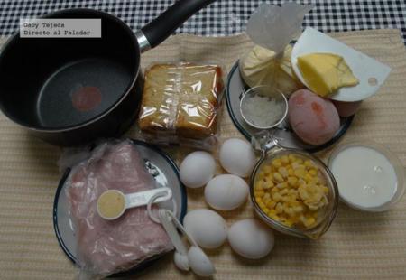 huevos_gaby_ingredientes_cmda.jpg