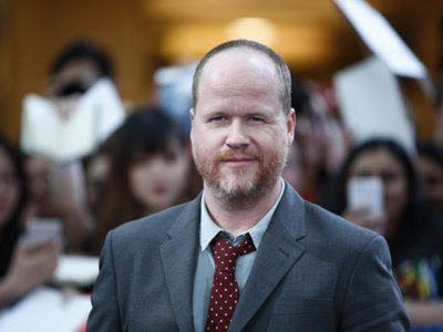 Joss Whedon trabaja en un nuevo musical, y no es la secuela de 'Dr. Horrible'