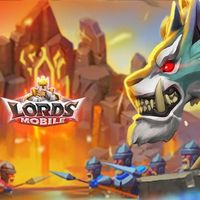 Nuevo evento en 'Lords Mobile' con premios exclusivos para los gremios más letales