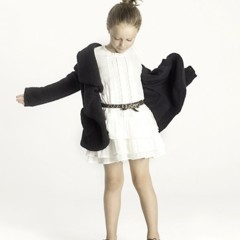 Foto 2 de 10 de la galería zara-coleccion-otono-invierno-20102011-la-ropa-para-los-ninos-y-las-ninas en Trendencias Lifestyle