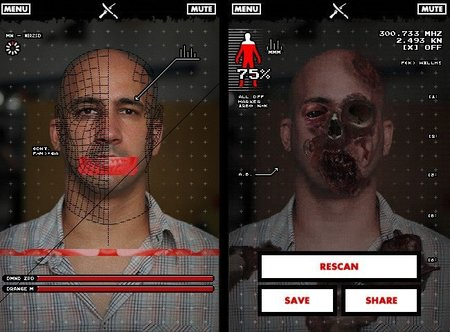 zombi-app.jpg