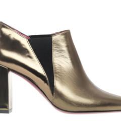 Foto 25 de 68 de la galería los-zapatos-de-ursula-mascaro-nos-auguran-un-invierno-lleno-de-color en Trendencias