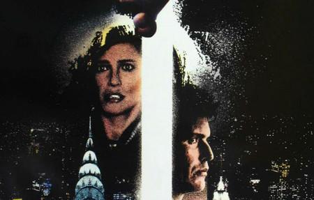 Ridley Scott: 'La sombra del testigo', de sobremesa