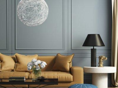 SOS mi piso tiene más de 50 años: ideas para mejorar la decoración
