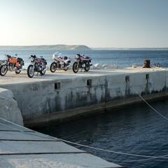 Foto 13 de 64 de la galería bridgestone-battlax-bt46-2021 en Motorpasion Moto