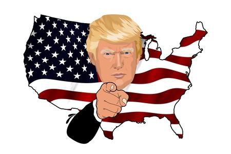 Crees Que Las Instituciones Economicas Deben Tratar De Ser Independientes Pues Parece Que Trump No 5