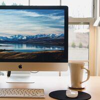 Los iMac de 21,5 pulgadas con las opciones de capacidad más altas se agotan