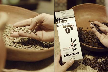 Cafe Loma Fria