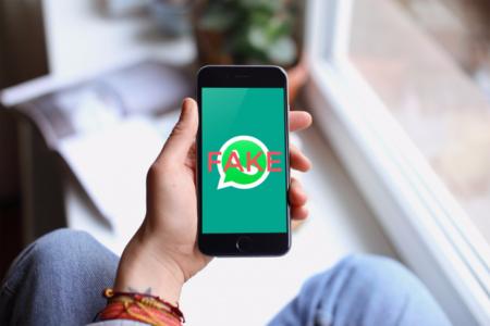 WhatsApp quiere combatir la difusión de noticias falsas, pero todas las soluciones chocan con la privacidad