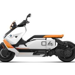 Foto 45 de 56 de la galería bmw-ce-04-2021-primeras-impresiones en Motorpasion Moto