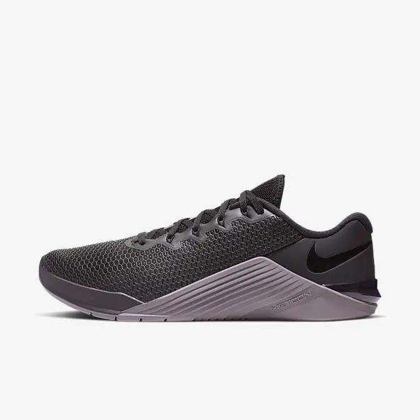 Zapatillas de entrenamiento Nike Metcon 5