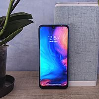 Super Weekend en eBay: Xiaomi Redmi Note 7 de 64GB por 179 euros y envío gratis