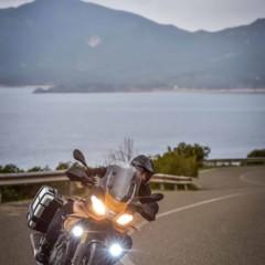 Foto 35 de 105 de la galería aprilia-caponord-1200-rally-presentacion en Motorpasion Moto