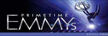 Filtrada la primera lista de candidatos a los EMMYS