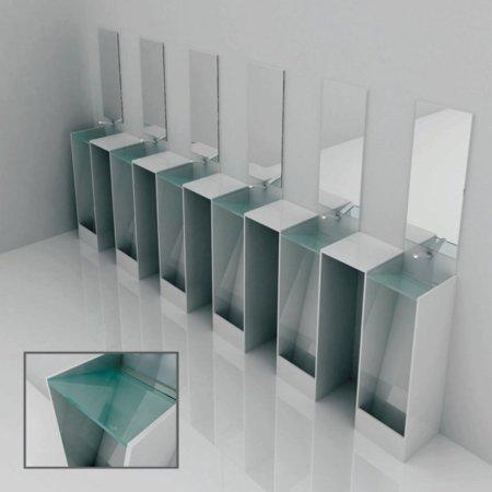 Urinario Ecologico 2