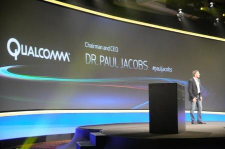 Desarrolladores Android tendrán acceso al SDK de los procesadores Snapdragon