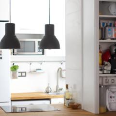Foto 2 de 7 de la galería proyecto-minue-la-cocina en Decoesfera