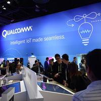 Guerra de fichajes: Apple se queda con un vicepresidente de Qualcomm para mejorar sus chips