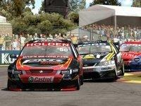 TOCA Race Driver 2006 se retrasa