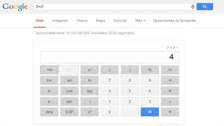 Funciones productivas de la búsqueda de Google-1