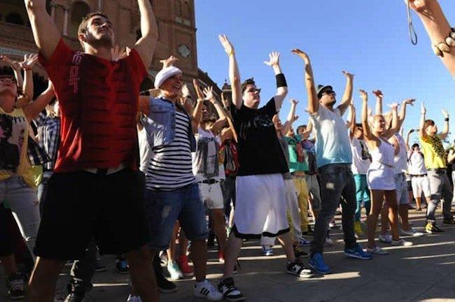flashmob_fama_madrid.jpg