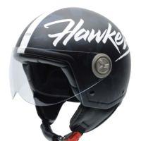 """""""Hawkers x NZI: We own the road"""". Colaboración veraniega"""